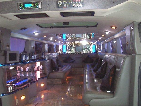 Teuerste limousine der welt  X1-9 Forum • Thema anzeigen - Rost kommt wieder durch, warum?