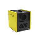 Adsorptionstrockner TTR 400 D Trotec
