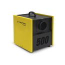 Adsorptionstrockner TTR 500 D Trotec