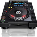 CD-Player Pioneer CDJ 2000 NXS