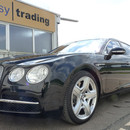 Bentley Continental Flying Spur W12 2015 | Luxuslimousine ab 599 EUR/Tag, ab 4499 EUR/mtl Europaweite Anlieferung m�glich ! Europe-wide delivery possible !