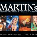 Martin`s Quality Cocktail & Event Management