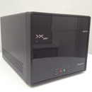 Mini PC Shuttle XPC