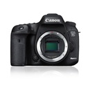 Canon EOS 7 D Mark II