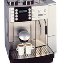 Gastro Kaffee Vollautomat Franke Flair
