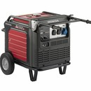 Honda EU65is Super Silent Inverter Generator for hire