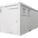 Sp�lcontainer 125A CEE