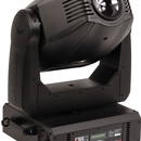 JB Lighting Varyscan VS 7  1200 HMI