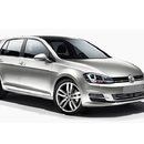 VW Golf 6 GTI ED 35