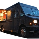 Food Truck | Mobile Küche | Catering