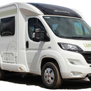 Swift Esprit 412 | 2 Berth Motorhome - Chichester