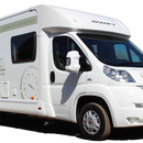 Swift Esprit 484 | 6 berth motorhome