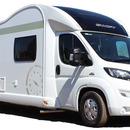 Swift Esprit 496 | 6 Berth Motorhome - Chichester