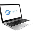 Envy Laptop Hewlett Packard Alu