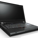 Lenovo T420 professionelles Notebook / Laptop / Computer