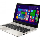 Toshiba NB Satellite S50 B 14X
