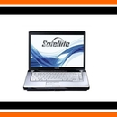Toshiba Satellite A210-19Z
