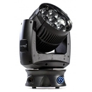 GLP Impression X4S LED Washlight Zoom