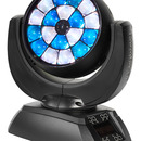JB Lighting Sparx7