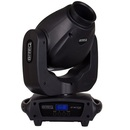 LED Moving Head Briteq BT-Meteor