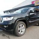 Jeep Grand Cherokee mieten | Europaweite Anlieferung, Langzeitmiete sowie Mietkauf m�glich!  Europe-wide delivery, long term rent and hire-purchase possible