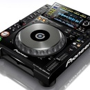 Pioneer | CDJ-2000 NXS | CDJ-2000 nexus | professioneller CD- / Media-Player