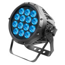 Expolite TourLED 42 CM WP MKII, 14x3in1W LED, DMX, IP67