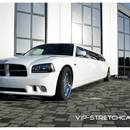 TOP  DODGE CHARGER  PANORAMADACH