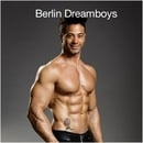 Junio - Member of Berlin Dreamboys�
