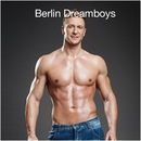 Steve - Member of Berlin Dreamboys�