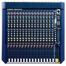 Allen & Heath Mix Wizard 16:2 DX