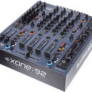 ALLEN & HEATH X:one92 DJ MIxer / Mischpult