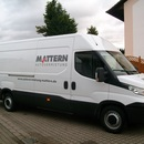 Iveco Daily 35 S 15 Kastenwagen lang Hochdach