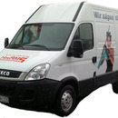 Iveco Daily mittel