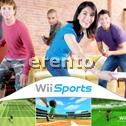 Wii Party Paket Junior - mit Spielen+4 Controller!